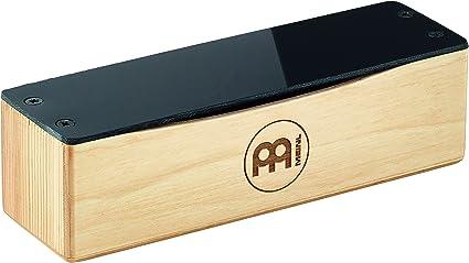 Meinl SH52 Baltic Birch FX Modulation Shaker