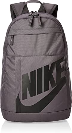 Nike Unisex-Adult Elemental Backpack - 2.0 Backpack