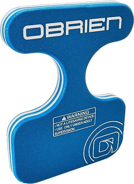 Boloromo 868210516 5 Speed Manual Gear Shift Knob Black Leather