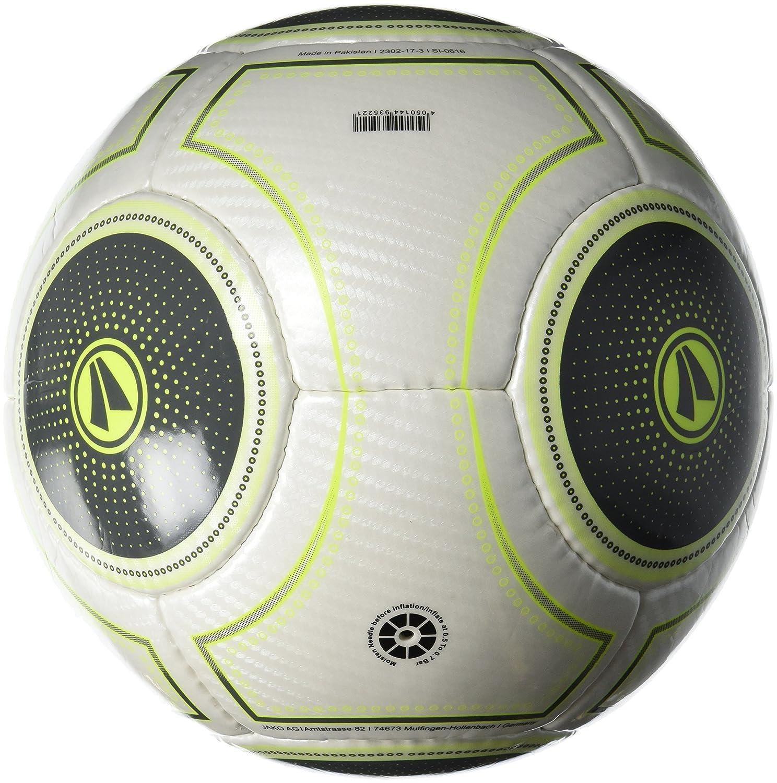 JAKO Ball Match 3.0