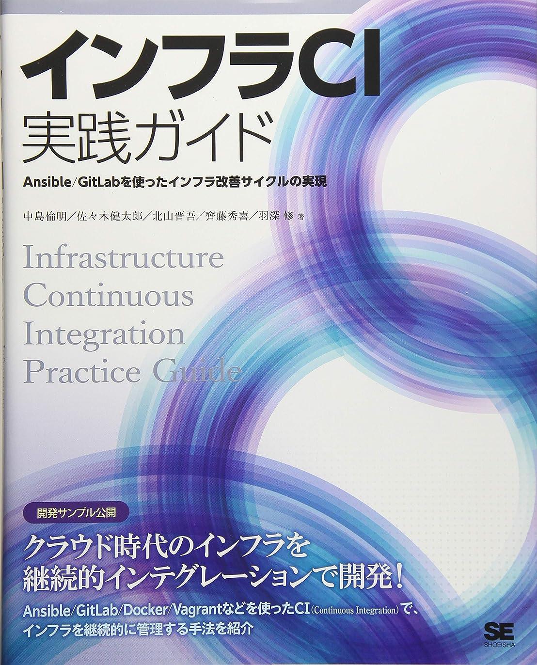 キャプション間違いなく売上高インフラ/ネットワークエンジニアのためのネットワーク?デザインパターン 実務で使えるネットワーク構成の最適解27