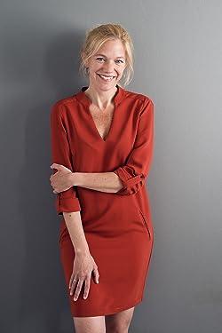 Maja Lunde