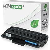 Toner kompatibel zu Samsung MLTD1092S für Samsung SCX-4300 SCX-4610 - MLT-D1092S/ELS - Schwarz 4.000 Seiten