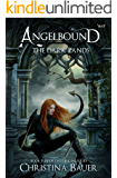 The Dark Lands (Angelbound Origins Book 5)