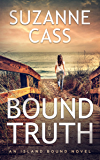 Bound by Truth: An Island Bound novel