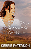 Return To Jacaranda Avenue