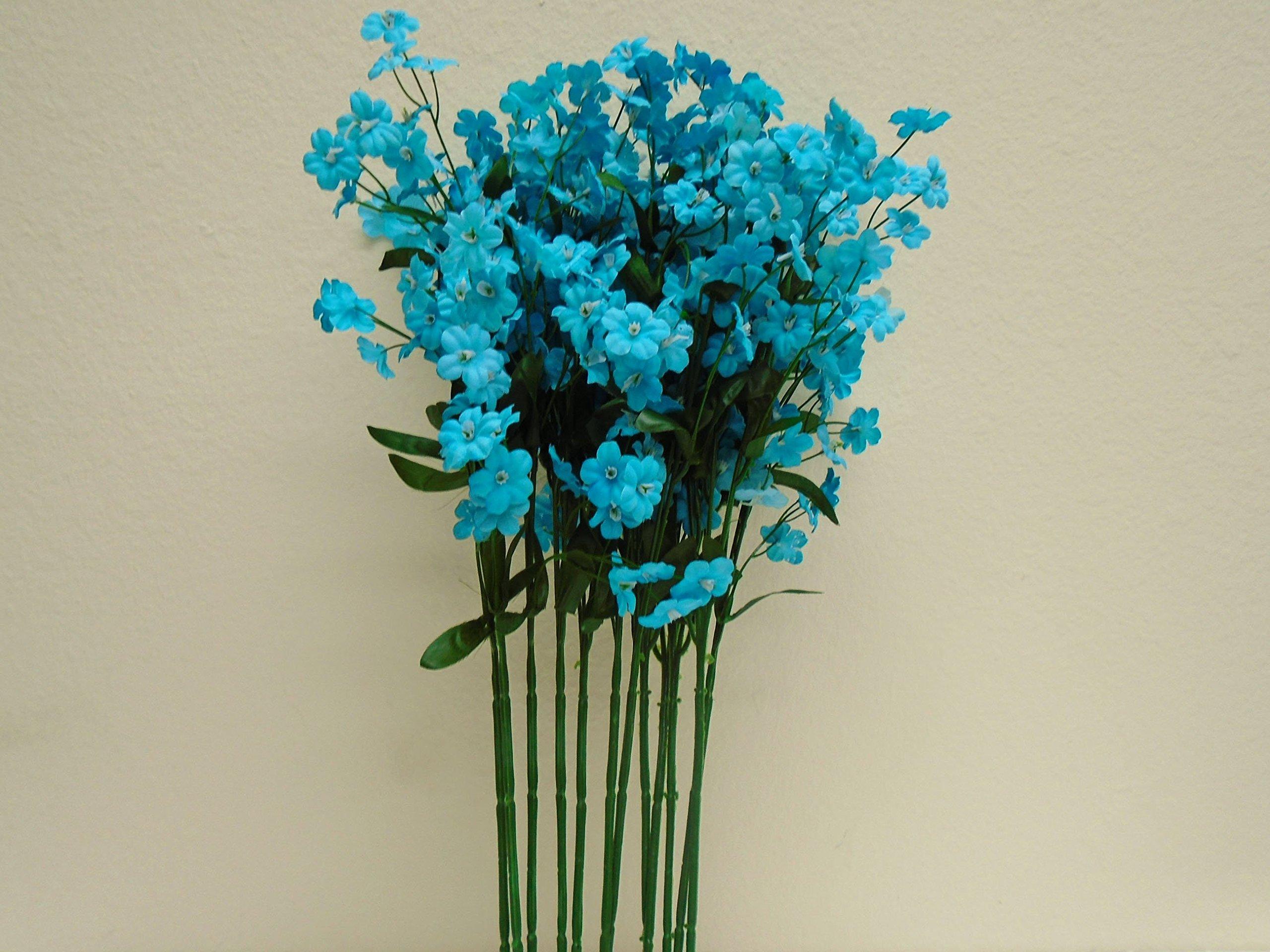 Phoenix-Silk-12-Sprays-Ruffle-Baby-Breath-Filler-Artificial-Silk-Flowers-18-Stem-828