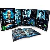 Staffel 3 (Limited Edition) [Import anglais]