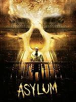 Asylum [dt./OV]