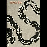 Morito