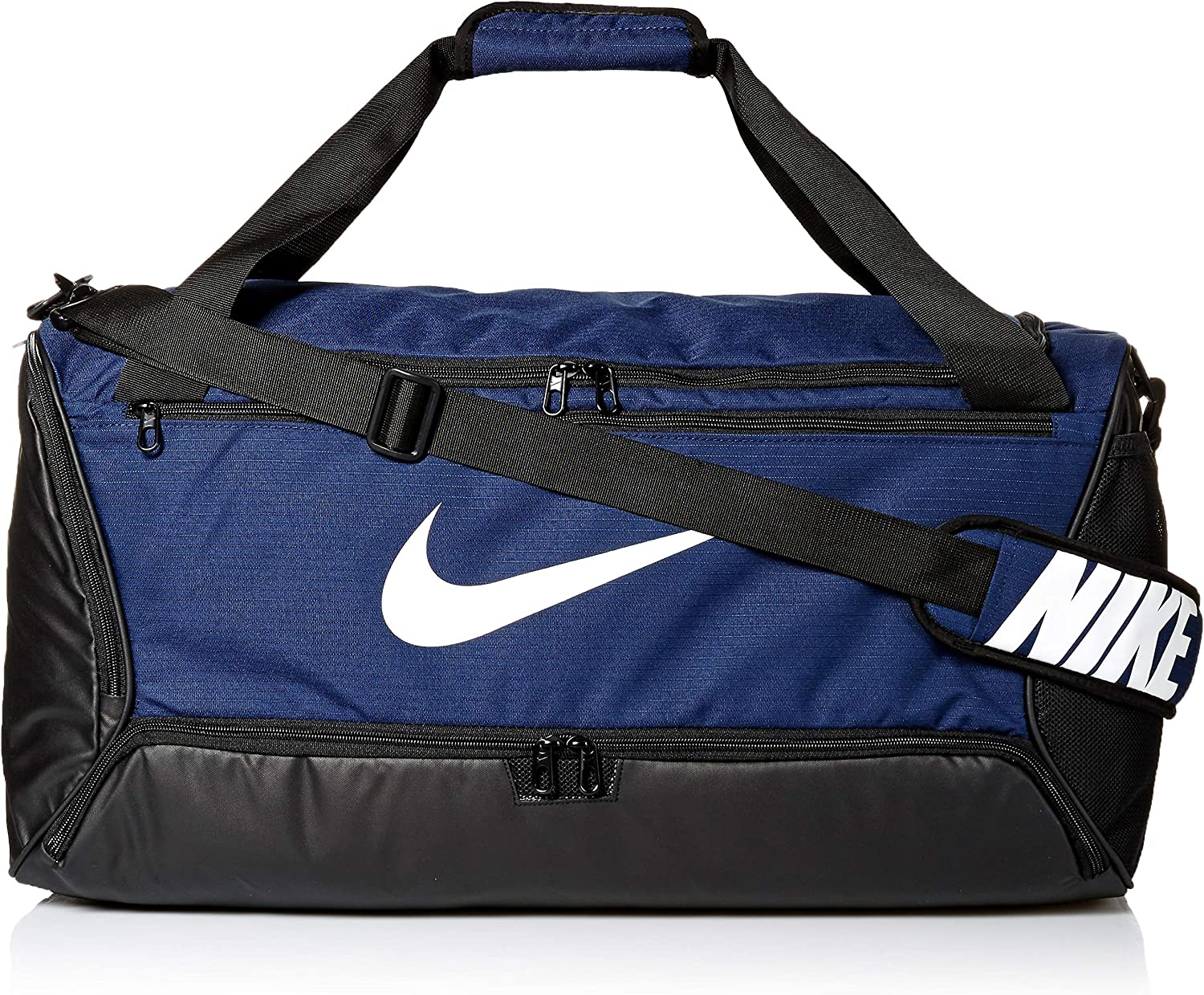 Nike Brasilia Training Medium Duffle Bag