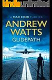 Glidepath (Max Fend)