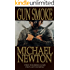 Gun Smoke (Gun Men Book 3)