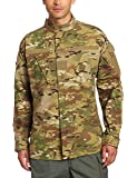 Propper Men's ACU Coat Jacket