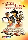 Nascar:the Ride of Their Lives [Edizione: Germania]