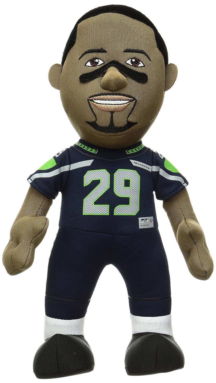 Bleacher Creatures NFL EARL THOMAS - Seattle Seahawks Plü schfigur EPLUSNFLP10SEAET