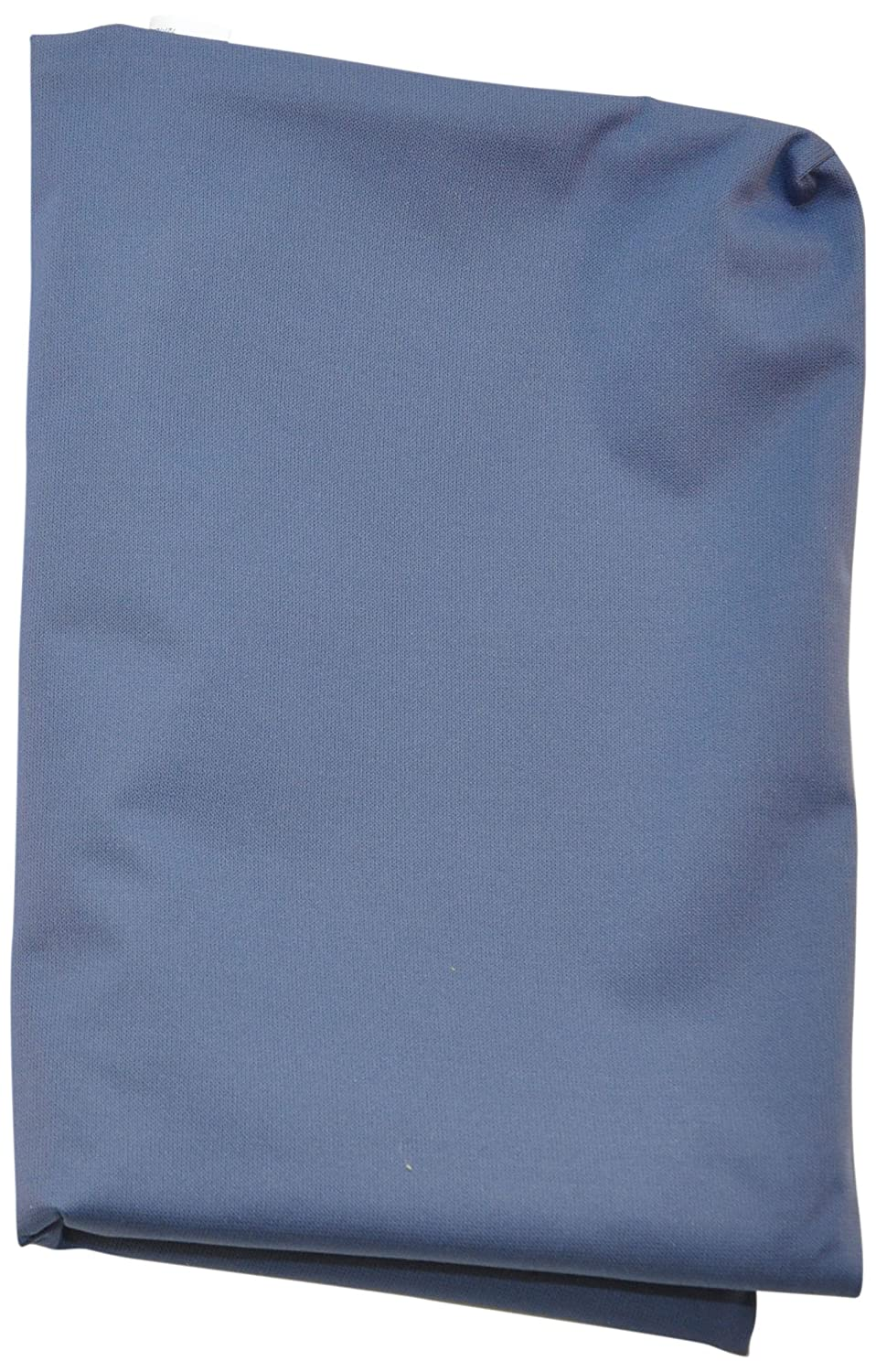 bluee Large bluee Large Pooch Pad Large Extra Dog Bed Cover, bluee