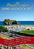 The Pembrokeshire Premier Guide 2017