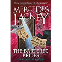 The Bartered Brides: The Elemental Masters