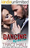 Dancing by the Sea — A Read by the Sea Ballroom Dancing Romance Contemporary Series