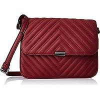 Van Heusen Woman Women's Sling Bag (Burgundy)
