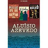 Aluísio Azevedo (Clássicos da literatura mundial)