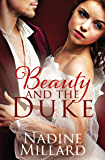 Beauty And The Duke