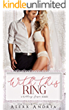 With This Ring (A Wedding Season Series)