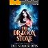 The Dragon Stone: Dragon Stone Chronicles: Book 1