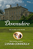Devonshire (Richard and Rose Book 2)