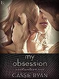 My Obsession (Club Desire)