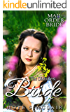The Dishonest Bride (Mail Order Bride Adventures)