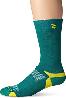 product image for KENTWOOL Men's Tour Standard/Gameday Socks