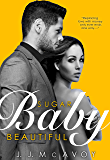 Sugar Baby Beautiful (English Edition)