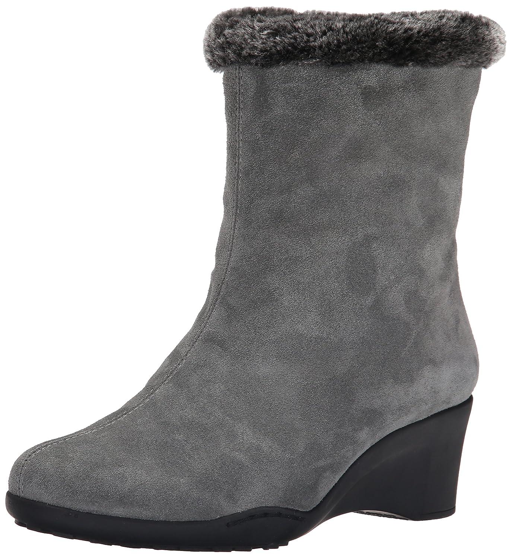 Aerosoles Women's Attorney Boot