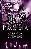 El profeta (La reina del cementerio)