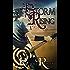 Storm Rising (The NightHawk Series)