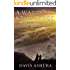 A Warrior's Knowledge (The Castes and the OutCastes Book 2)