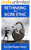 Rethinking the Work Ethic: Embrace the Struggle and Exceed Your Own Potential