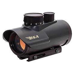 RD30 BSA