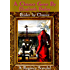 A Chance Gone By: Brides by Chance Book Two - A Regency Scandal
