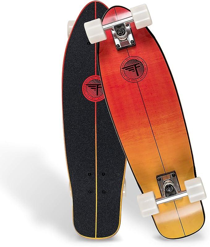 Flybar Skate Cruiser Boards