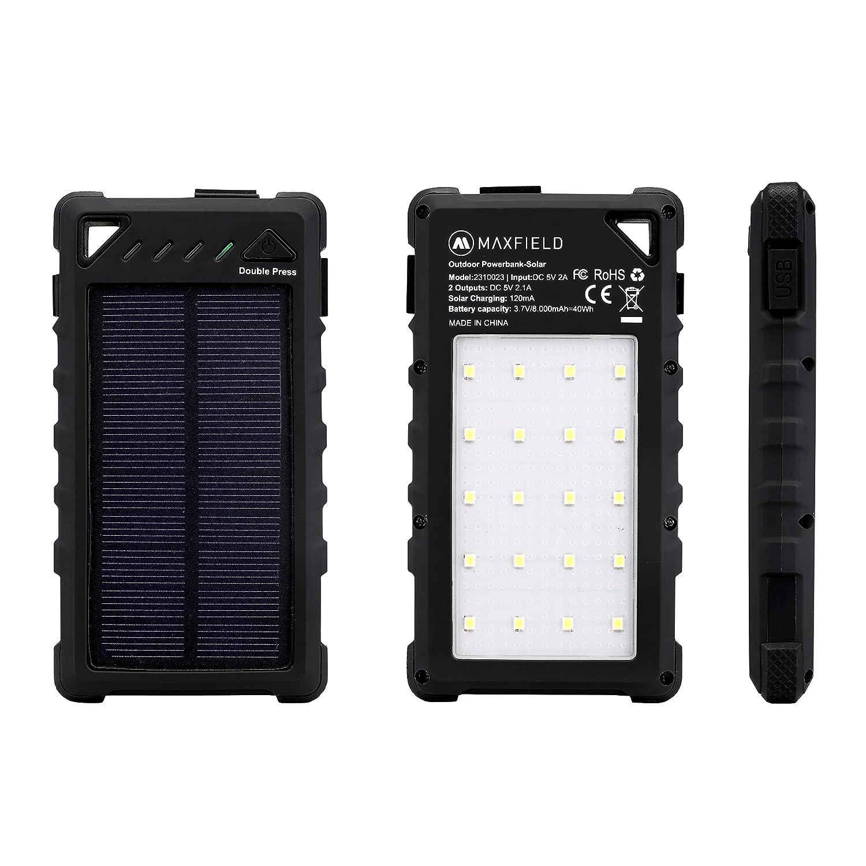 91eaCj%2BEC8L._SL1500_ Verwunderlich Led Lampe Mit Batterie Dekorationen