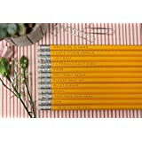 Funny Adult Pencil's Stocking Stuffer