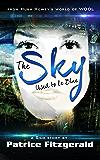 The Sky Used to be Blue: a Silo story (Karma Book 1)