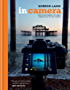 In Camera: Perfect Pictures Straight Out of the Camera (English Edition)