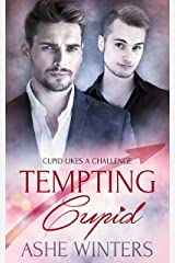 Tempting Cupid Kindle Edition