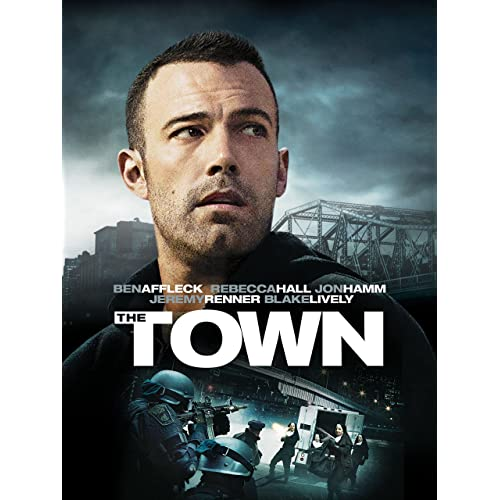 Ben Affleck Movies: Amazon.com