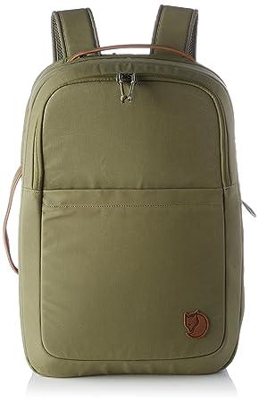 25913454d1ee Fjällräven Travel Pack Unisex Travel Backpack