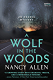 A Wolf in the Woods: An Ozarks Mystery (Ozarks Mysteries Book 4)